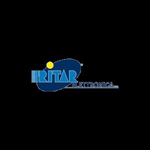 Ritar1-thegem-person