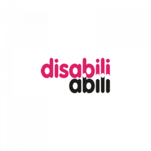 disabili_abili-1-thegem-person