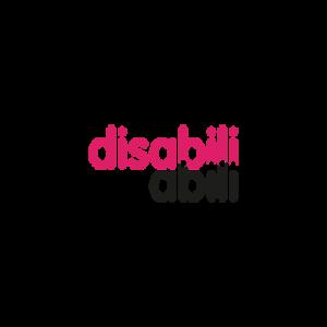 disabili_abili-1-thegem-person