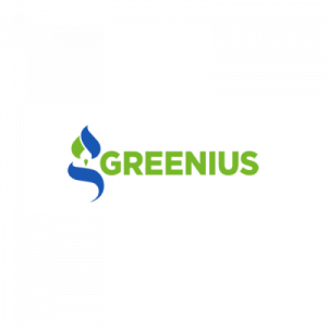 greenius-1-thegem-person