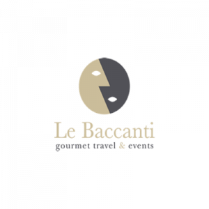 le_baccanti-1-thegem-person