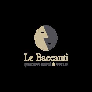 le_baccanti-1-thegem-person