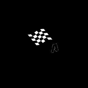 logo-bardgak-thegem-person