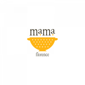 mama_florence-1-thegem-person