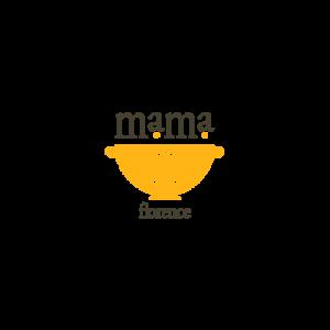 mama_florence-1-thegem-person